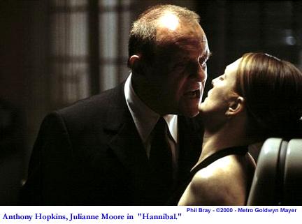 http://triviana.com/film/hfilm/hangrim.jpg
