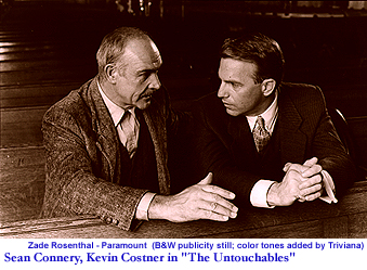 the untouchables summary Chapter 6: the untouchables with the flattening of the world becoming almost inevitable, americans need to hedge themselves against falling wage rates.