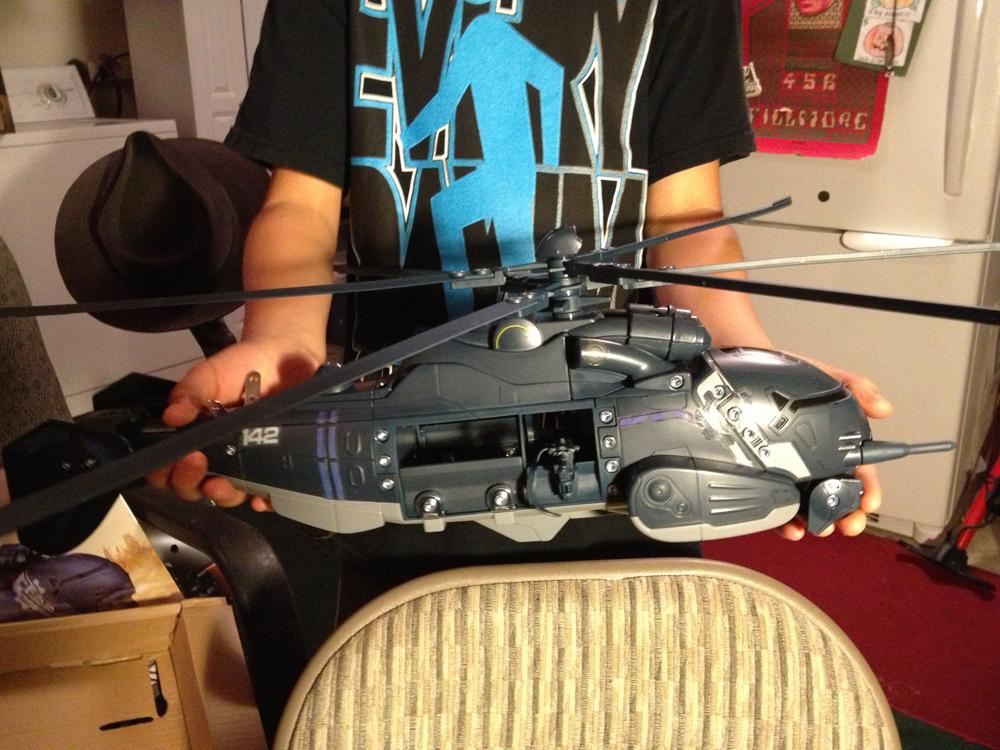 Gears Of War Toys On Sale 98